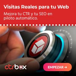 CTRbox